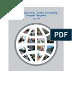 serbia-snapshot-worldbank-130716085511-phpapp02.pdf