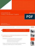 07 Enrique Carreres