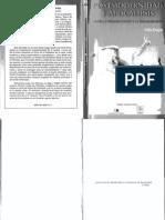 Felix-duque-Postmodernidad-y-apocalipsis-Entre-la-promiscuidad-y-la-transgresion-1999.pdf