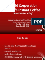 Nescafe _F10 (1)