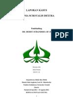 119150766-Lapkas-Hernia-Scrotalis-Dextra.pdf