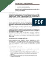 ACTIVIDAD_DERECHO CIVIL V_Dº REALES
