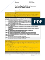 GFSI_Global_Markets_Basic_Level_Assessor_Guideline.pdf