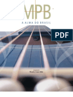 Finep-Livro-2009