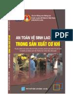 Idoc.vn an Toan Ve Sinh Lao Dong Trong San Xuat Co Khi