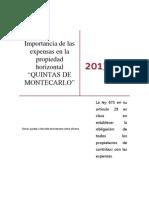 Importancia de las expensas en la propiedad horizontal.docx