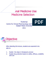 Seleski obat PPDGS 1