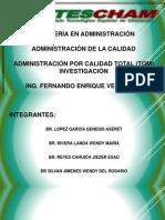 ADMON CALIDAD 1.2 LOPEZ, RIVERA, REYES, SILVAN.pptx