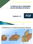 CAPITULO 1 - A  TENSIONES O PRESIONES VERTICALES EN LA MASA DE SUELO.pdf