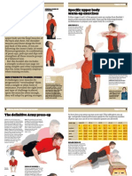 Basic Fitness
