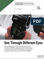 nikkor_lenses.pdf