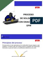 56846909-oxiacetileno