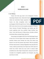 Proposal Pembangunan Lab IPA