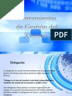 Herramientas Gestion del Tiempo.pptx