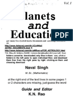 Planets_and_Education vol1 Singh-KN.Rao.pdf