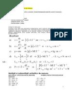 fizica -teorie.doc
