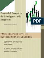 Proyecto BI