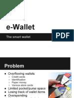 ewalletpresentation-120423111645-phpapp02