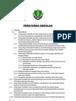 Peraturan_Sekolah