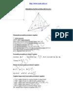 Piramida_patrulatera_regulata.pdf
