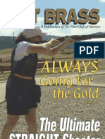 Hot Brass Aug 2011