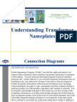 Understanding Transformer Nameplates DOBLE