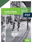 Nordic Outlook 1308