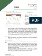 Finanza MCall Daily 200313