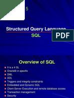5.SQL
