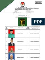 9.PPP.pdf