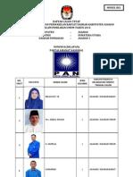 8.PAN.pdf