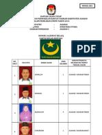 14.PBB.pdf