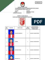 15.PKPI.pdf