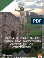 Programa Montiel,PDF