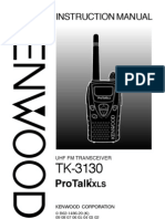 protalk_xls_tk3130