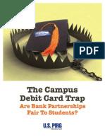 thecampusdebitcardtrap_may2012_uspef.pdf