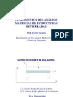 Capitulo_8_.-Matricial_reticuladas