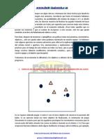 Ejercicios 1-3-1.pdf