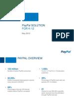 Brands Manufacturers Catalogs - Online Retail Shopping   Online ... de01e685ab