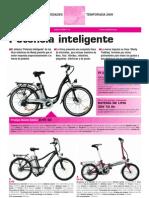 Bike Monty Octubr08