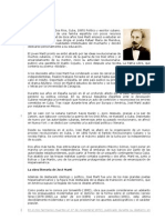 José Martí.docx