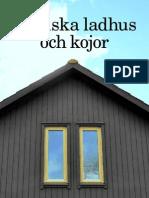 arvesund_katalog_2013
