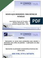 jose-antonio-nunes-coninox-2010-refino.pdf
