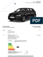 Audi.pdf