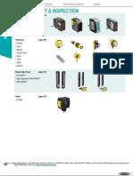04main Measure Insp Sensors