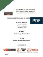Sanchez Luyo-Carmen Rosa-Capitulo 04-Entrega Final
