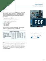 ERIKS SealingElements TechnicalHandbook O-Rings SizeCharts