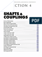 shafts &couplings.pdf