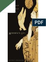 MINERVA'S OWL