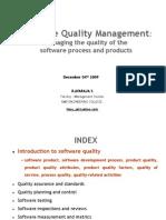 qualitysoftwaremanagement-110821020910-phpapp01 (1)